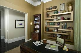 office wall shelving systems. Beautiful Wall Home Office Wall Shelving Nice Shelf Decorating Ideas Superb  2 Tier Gallery In Systems
