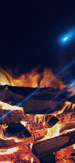 mm43-camp-fire-night-nature-flare