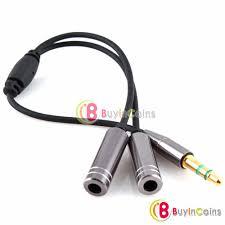 1x2 audio splitter cable 01 jpg headphone extension cable wiring diagram wiring diagrams 3 5mm extension earphone headphone audio splitter