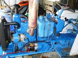 wiring diagram in addition ford 5000 Ford Tractor Ignition Switch Wiring Diagram Ford 600 Tractor Wiring Diagram