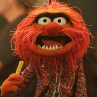 muppet characters. Beautiful Characters Muppets Characters On Muppet