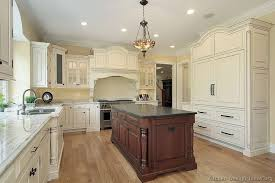 contemporary design traditional kitchen cabinets pictures of kitchens two tone