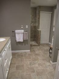 Bathroom Floor Tile Design Patterns Enchanting Stunning Tile Floor Designs For Kitchens Room Excellent Kitchen