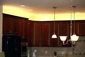 Over cabinet lighting Accent Lighting Under Cabinet Rope Lighting Over Cabinet Lighting Led Under Cabinet Lighting Fixtures Over Cabinet Rope Lighting Ebay Under Cabinet Rope Lighting Kitchen Rope Lighting Under Cabinet Rope