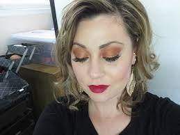 ulta beauty holiday 2016 guide makeup
