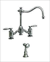 leaking bath faucet faucets bathroom faucets bathtub faucet bath bathroom faucet leak bathroom faucets leaking bathroom