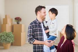 Job With Relocation Assistance What Should A Relocation Package Include