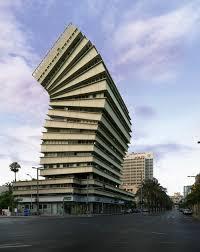 Fine Cool Architecture Buildings Building Creative Architectureamazing 1 To Beautiful Design