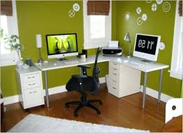 ikea besta office. Office Design : Ikea Home Ideas Besta .