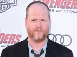 Kai cole, joss whedon's ex wife is opening up about her relations with the director after a 16 year marriage. Joss Whedon S Ex Wife Accuses Him Of Feminist Hypocrisy E Online