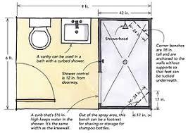 corner shower stall dimensions. Walls Add A Sense Of Privacy Corner Shower Stall Dimensions T