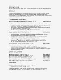 Supervisor Cover Letter With No Experience Why You Must Experience Fast Food Resume Resume Information