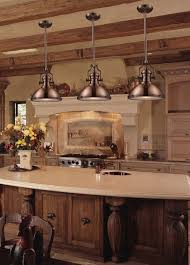 copper kitchen lighting. 20 Examples Of Copper Pendant Lighting For Your Home Kitchen I