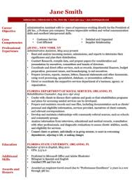 Resume Template Software Free Downloadable Resume Templates Resume Genius