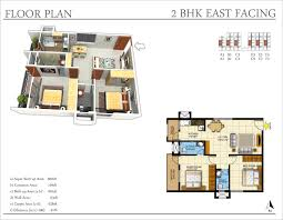 500 square foot house plans. 500 Sq Ft House Plans India Interior Square Foot