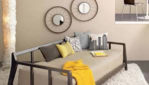 star dining bedroom art m mirror decor letters metal alphabet master room wall wooden wood extra