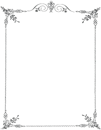 picture frame template ten frame template template business frame template word
