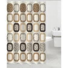 Штора для <b>ванной комнаты Rosenberg</b> RPE-730005 в Москве ...