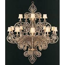 fine art chandelier fine art lamps a midsummer nights dream light chandelier fa fine art chandeliers fine art chandelier fine art lamps