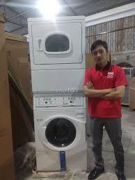 Bán và phân phối máy giặt và máy sấy 15kg tại kho - 75963964