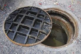 Image result for manhole cover