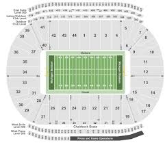 Michigan Stadium Tickets With No Fees At Ticket Club