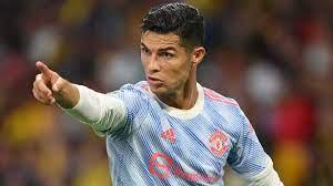 Ex-Spurs-Coach sicher: Cristiano Ronaldo wird Trainer von Manchester United