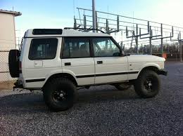 land rover discovery body lift. name photo13jpg views 1492 size 1573 kb land rover discovery body lift forums