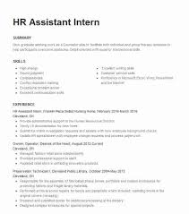 Examples Of Strong Resumes Wonderful Find Resumes Online Free Resume Database Search LiveCareer