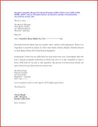 Salary Appraisal Request Letter Shipping Labels Template Free