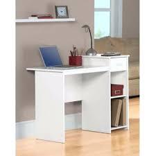 computer desk office works. Computer Desk Office Works Officeworks Furniture Corner Hutch Desks Under 50