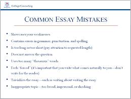 College Essay Writing Workshop Essay Writing Workshop Kent School College Navigator