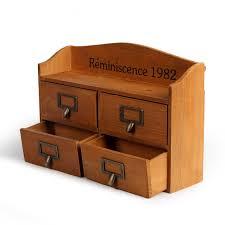 stunning small storage drawers popular small wooden drawers small wooden drawers lots