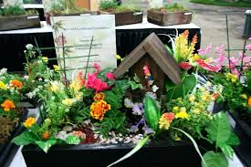 fresno home and garden show the annual mini landscape competition at the home garden show returns