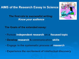 strictly ballroom essay get a top essay or research paper today strictly ballroom essay jpg