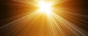 Image result for God light