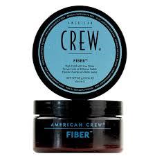 <b>Гель для укладки волос</b> American Crew Fiber (85 гр.) : цены ...