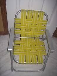 child size folding chairs. Image Is Loading VTG-ALUMINUM-WEBBED-FOLDING-CHAIR-CHILD-SIZE-RETRO- Child Size Folding Chairs