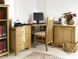 home office desk components. Home Office Furniture Components Chic Idea Inspiring Best Photos Desk