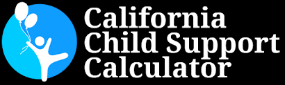 California Child Support Percentage Chart California Child Support Calculator Child Support