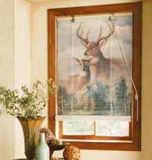 WINDOW BLINDS IN AFFORDABLE PRICES For Sale Philippines  Find New Camouflage Window Blinds