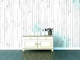 whitewash walls white wash wood wall washed paneling best wallpaper cedar w white wood wall whitewashed