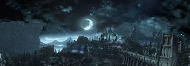 Dark Souls, Dark Souls III, Video Games ...