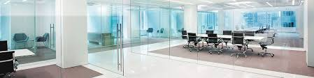 pic interior glass systems dormakaba s en
