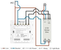 0 10v wiring diagram wiring diagrams mashups co Led Dimmer Wiring Diagram 0 10v dimming wiring wiring pwm led dimmer 110v 240v pwm led 0 10v wiring diagram led dimmer switch wiring diagram
