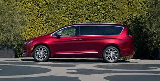 2018 chrysler pacifica s package. wonderful package 2018 chrysler pacifica hybrid near winston salem nc intended chrysler pacifica s package