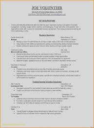 School Social Worker Resume Stunning Luxury 48 Social Worker Resume Objective Pics
