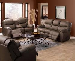 Living Room Page 2 Huffman Koos Furniture