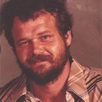 Jimmy Wade Johnson Obituary - Visitation & Funeral Information