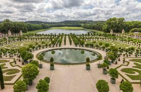 versailles private tour guided tour of the palace and grounds by local experts context travel context travel